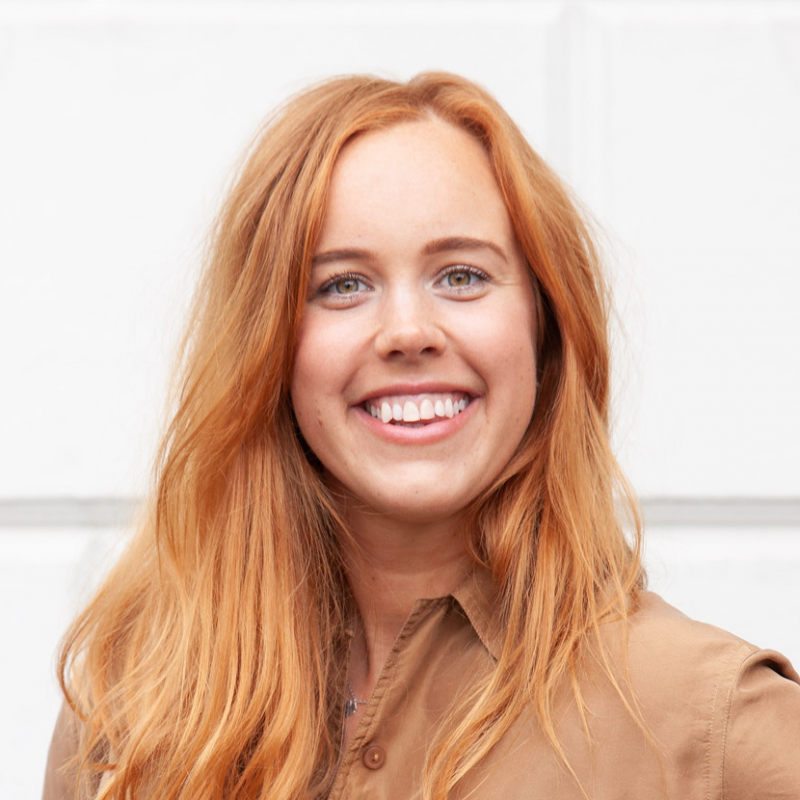 JennyJacobsson ansikte (830x830x72dpi)