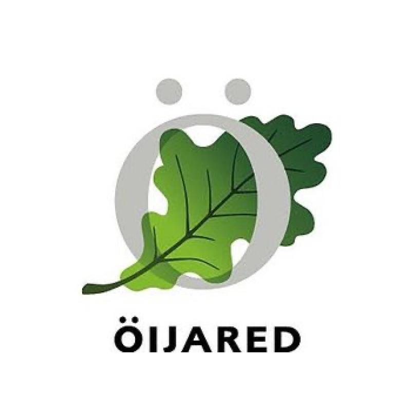 oijared-logo (350x350x72dpi)